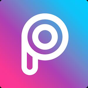 PicsArt Photo Studio: Collage Maker & Pic Editor For PC