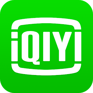 IQIYI For PC (Windows & MAC)
