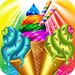Ice Candy Maker - Ice Popsicle Maker - Summer Game For PC (Windows & MAC)