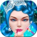 Ice Queen: Beauty Makeup Salon Games For Girls For PC (Windows & MAC)