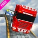 Impossible Cargo Transporter 3D For PC (Windows & MAC)