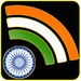 India Online News For PC (Windows & MAC)