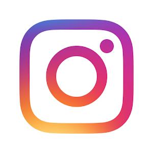 Instagram Lite For PC (Windows & MAC)