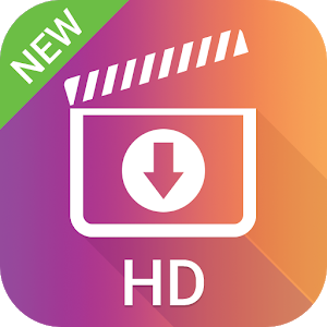 InstantSave - Photo & Video Downloader For PC (Windows & MAC)