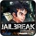 JAILBREAK The Game For PC (Windows & MAC)
