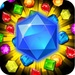 JEWELS QUEST 3 MATCH 2018 PUZZLES For PC (Windows & MAC)