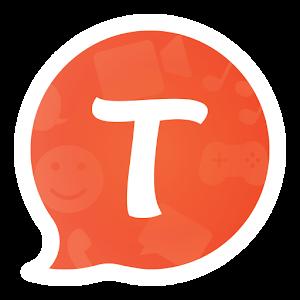Tango Video Call for Mac -