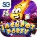Jackpot Party Casino - Slots For PC (Windows & MAC)