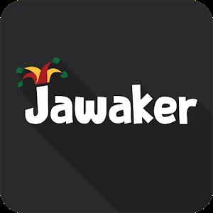 Jawaker Trix, Tarneeb, Baloot & More For PC (Windows & MAC)