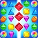 Jewel King For PC (Windows & MAC)