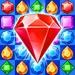 Jewel Legend For PC (Windows & MAC)