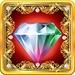 Jewels Blitz Gold For PC (Windows & MAC)