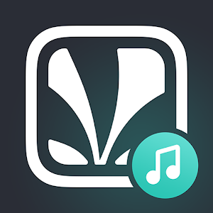 JioSaavn Music & Radio – including JioMusic For PC (Windows & MAC)