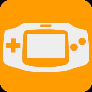 John GBA Lite - GBA emulator For PC (Windows & MAC)