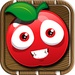 Juicy Fruit Link For PC (Windows & MAC)