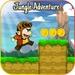 Jungle Adventure For PC (Windows & MAC)