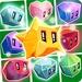 Jungle Cubes For PC (Windows & MAC)
