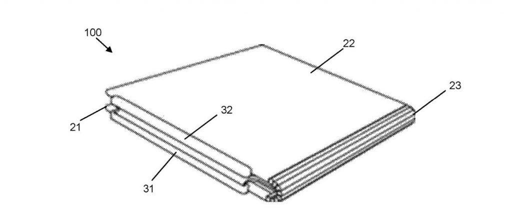 K1600_Falt-Notebook