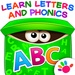 Kids Learning Box For PC (Windows & MAC)