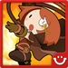 Knights N Squires For PC (Windows & MAC)