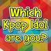 Kpop Idol Quizz For PC (Windows & MAC)