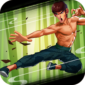 Kung Fu Attack - PVP For PC (Windows & MAC)