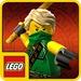 LEGO Ninjago Tournament For PC (Windows & MAC)