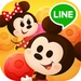 LINE: Toy Company For PC (Windows & MAC)