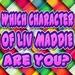 LIV MADDIE Quizz For PC (Windows & MAC)