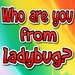 Lady Bug For PC (Windows & MAC)