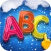 Learn ABC Alphabet For Kids-Free For PC (Windows & MAC)
