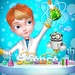 Learning Science Experiments For PC (Windows & MAC)