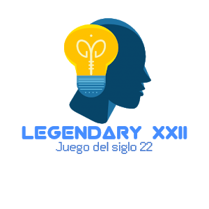Legendary XXII For PC (Windows & MAC)