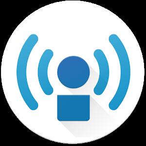 LinkedIn Elevate For PC (Windows & MAC)
