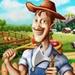 Little Big Farm For PC (Windows & MAC)