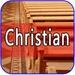 Live Christian Radio For PC (Windows & MAC)