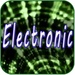 Live Electronic Music Radio For PC (Windows & MAC)