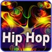 Live Hip Hop Radio For PC (Windows & MAC)