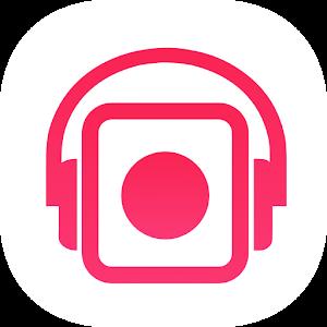 Lomotif - Music Video Editor For PC (Windows & MAC)