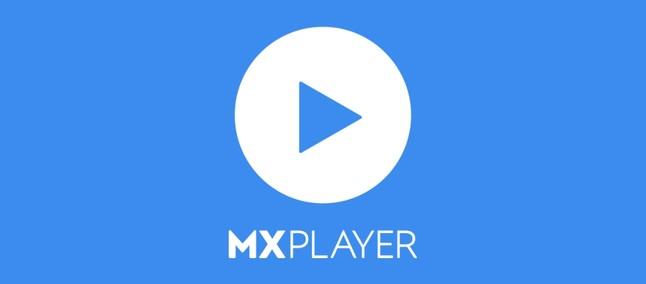 mx player apk торрент