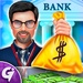 MY virtual bank Manager ATM And Cashier For PC (Windows & MAC)