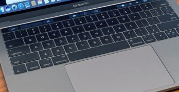 New Arrivals! Apple approves seven new MacBook models in EEC