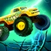 Mad Truck 2 For PC (Windows & MAC)
