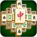 Mahjong King For PC (Windows & MAC)