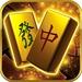 Mahjong Master For PC (Windows & MAC)