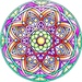 Mandala Coloring Book for-Adults And Kids For PC (Windows & MAC)