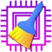 Master Fast Cleaner Pro For PC (Windows & MAC)