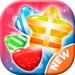 Match 3 Lolly Candies For PC (Windows & MAC)