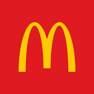 McDonald's App - Caribe For PC (Windows & MAC)