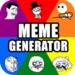 Meme Maker For PC (Windows & MAC)